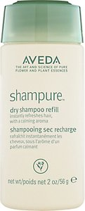Read more about Aveda shampure dry shampoo refill 60ml