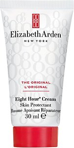 Read more about Elizabeth arden eight hour cream skin protectant 30ml