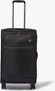Read more about John lewis partners x air iii 66cm 4-wheel suitcase