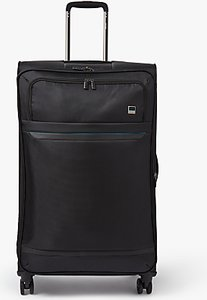 Read more about John lewis x air iii 76cm 4-wheels suitcase