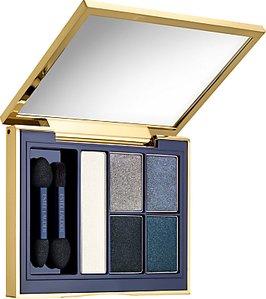 Read more about Est e lauder pure colour envy 5 colour eyeshadow dark ego