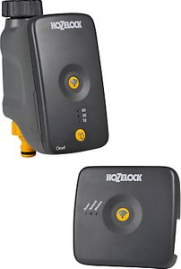 Read more about Hozelock cloud controller set uk plug