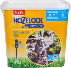 Read more about Hozelock universal kit