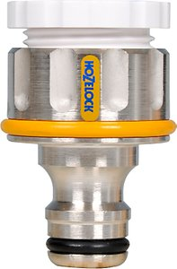 Read more about Hozelock 3 4 tap connector