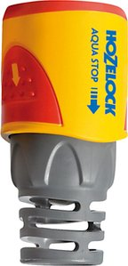 Read more about Hozelock aquastop plus 12 5 15mm