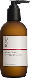 Read more about Trilogy cream cleanser 200ml