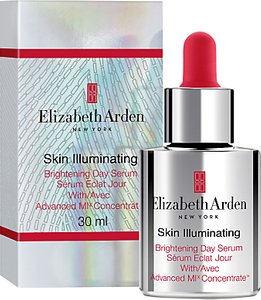 Read more about Elizabeth arden skin illuminating day serum 30ml