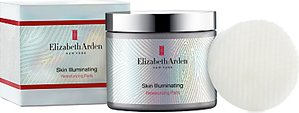 Read more about Elizabeth arden skin illuminating retexturing pads x 50
