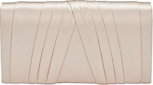 Read more about John lewis marta clutch bag