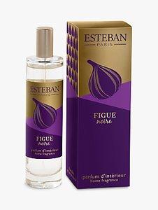 Read more about Esteban room spray 100ml