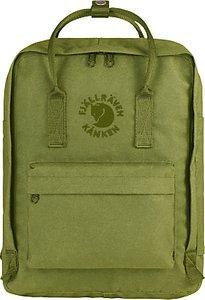 Read more about Fjallraven re kanken backpack
