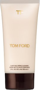 Read more about Tom ford purifying cr me cleanser 150ml