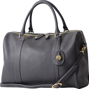 Read more about Pacapod firenze changing bag pewter