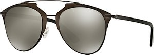 Read more about Christian dior cdm2p reflected sunglasses black