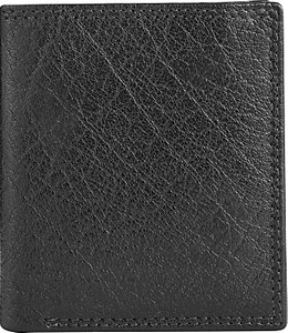 Read more about John lewis katta aniline leather credit card wallet black