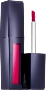 Read more about Est e lauder pure colour envy lip colour