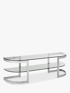 Read more about John lewis gatsby tv stand for tvs up to 50