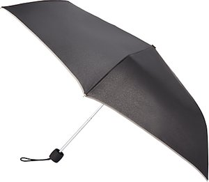 Read more about John lewis fulton victoria piped umbrella charcoal