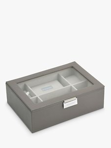 Read more about Stackers watch box