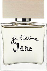Read more about Bella freud je t aime jane eau de parfum 50ml