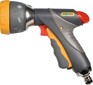 Read more about Hozelock multi spray pro gun