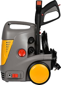 Read more about Hozelock pico pressure washer