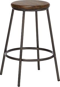 Read more about John lewis calia bar stool