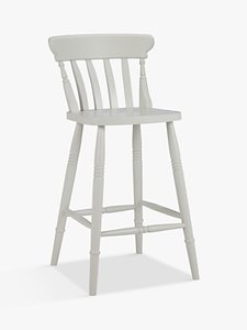 Read more about John lewis croft collection ffion bar stool