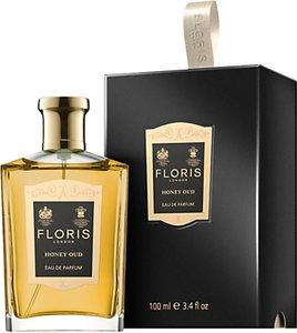 Read more about Floris honey oud eau de parfum 100ml