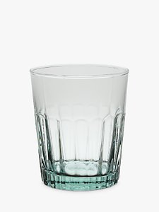 Read more about John lewis croft collection large recycled glass tumbler