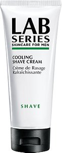 Read more about Lab series cooling shaving cream 100ml