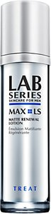 Read more about Lab series max ls matte renewal lotion 50ml