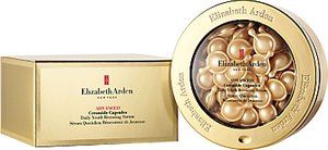 Read more about Elizabeth arden advanced ceramide capsules daily youth restoring serum 60