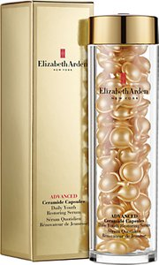 Read more about Elizabeth arden advanced ceramide capsules daily youth restoring serum 90