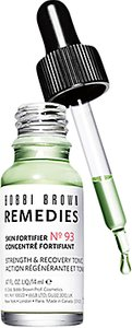 Read more about Bobbi brown skin fortifier no 93 - strength recovery tonic 14ml