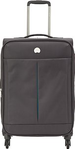 Read more about Delsey tournelles 65cm 4-wheel suitcase
