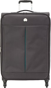 Read more about Delsey tournelles 77cm 4-wheel suitcase