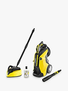Read more about K rcher k7 premium full control plus home pressure washer
