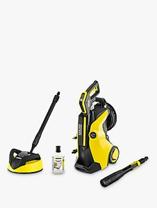 Read more about K rcher k5 premium full control plus home pressure washer