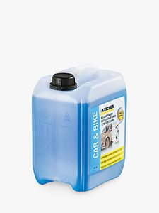 Read more about K rcher ultra foam cleaner 1l