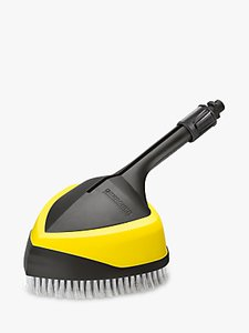 Read more about K rcher wb 150 power brush
