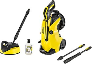 Read more about K rcher k4 premium full control home pressure washer