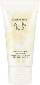 Read more about Elizabeth arden white tea hand cream 30ml