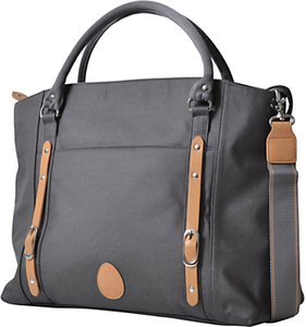 Read more about Pacapod mirano changing bag pewter