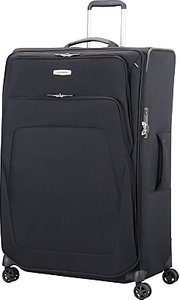 Read more about Samsonite spark sng 82cm 4-wheel suitcase