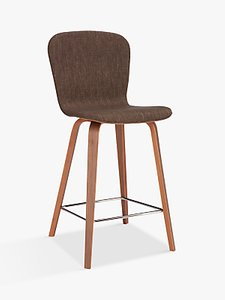 Read more about Says who for john lewis mino bar stool