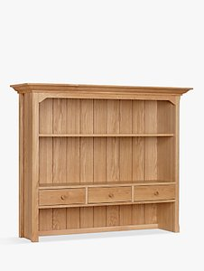 Read more about John lewis audley dresser top