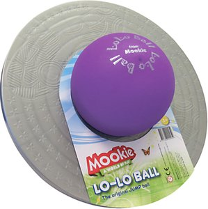 Read more about Mookie toys lo-lo ball