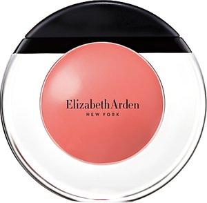 Read more about Elizabeth arden sheer kiss lip oil