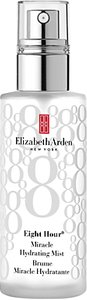 Read more about Elizabeth arden eight hour miracle hydrating mist 100ml